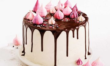 Party Tips Cake Mobile Pizza Catering Parties Sydney